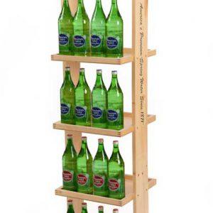 custom-beverage-display