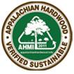 logo_ahvs