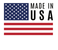 made-in-usa-footer