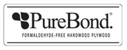 purebond-footer