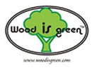 wood-is-green-footer